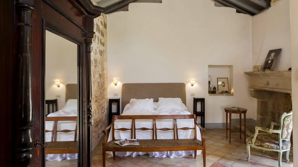 002Palazzo--Siena--Lecce