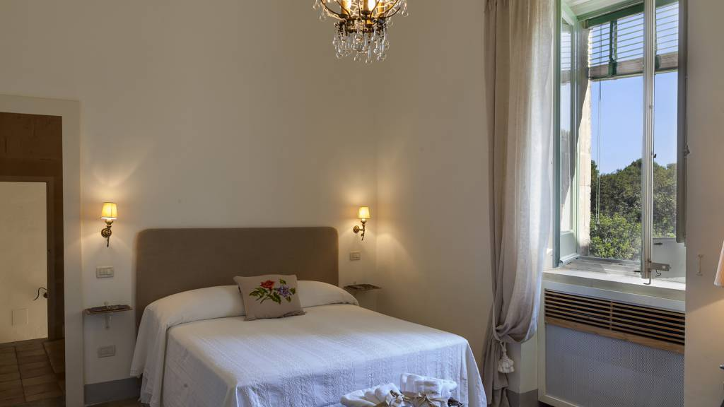 058Palazzo--Siena--Lecce