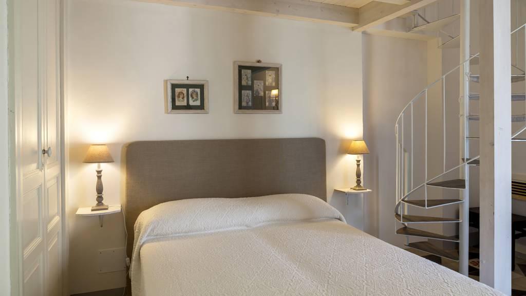 070Palazzo--Siena--Lecce