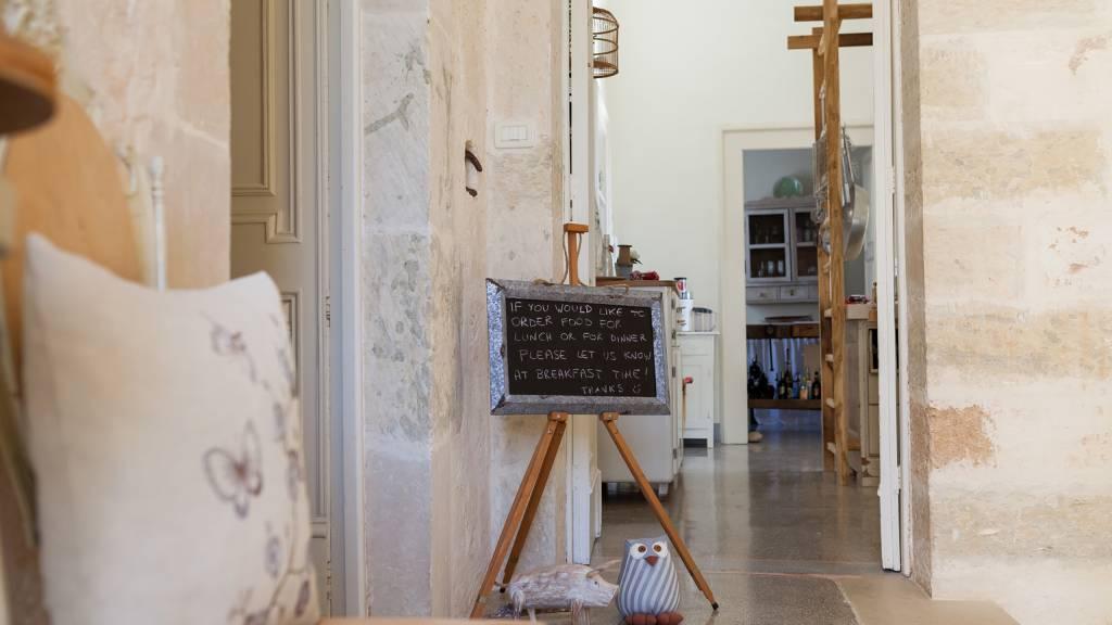 111Palazzo--Siena--Lecce