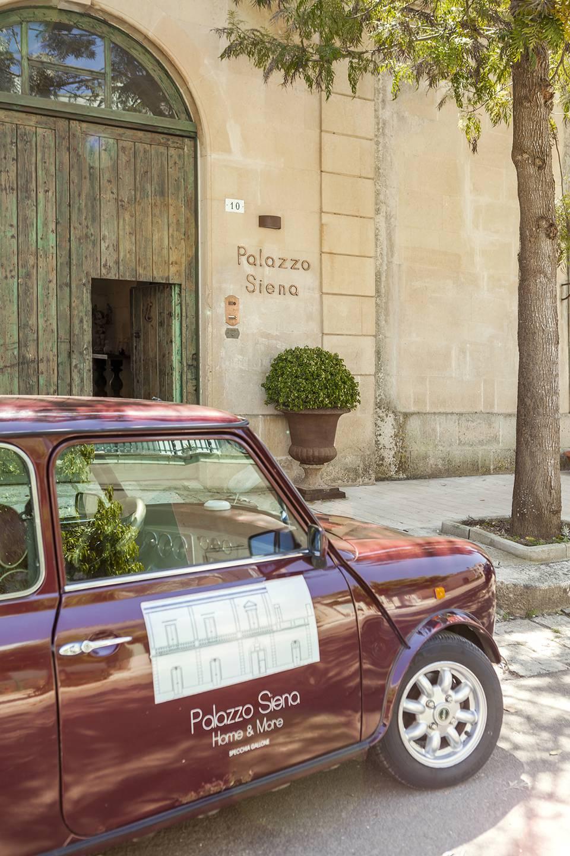 124Palazzo--Siena--Lecce