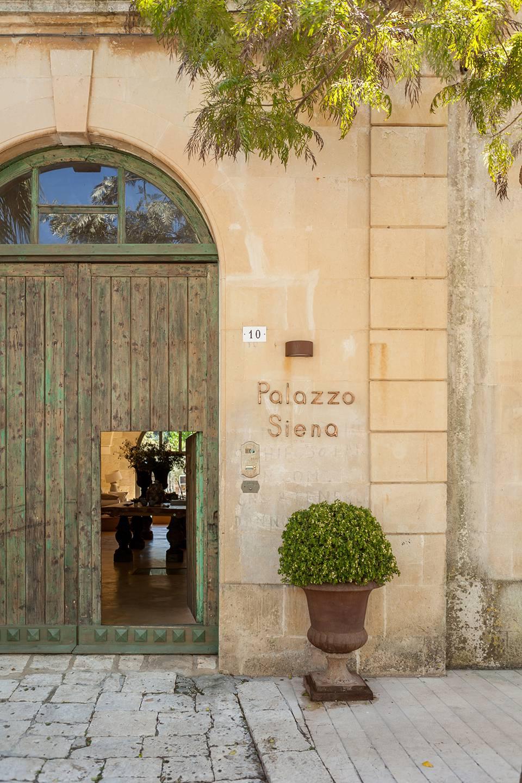 127Palazzo--Siena--Lecce