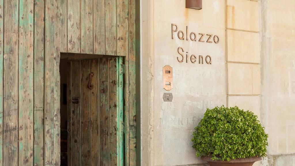 128Palazzo--Siena--Lecce
