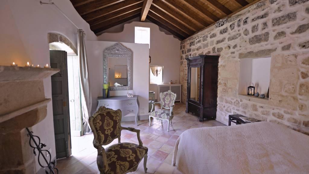Palazzo--Siena--Lecce--DSC4431Palazzo--Siena--Lecce