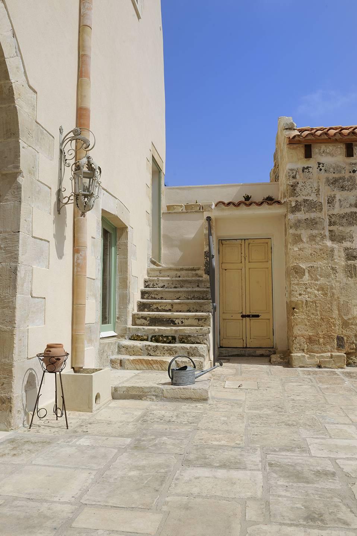 Palazzo--Siena--Lecce--DSC4435Palazzo--Siena--Lecce