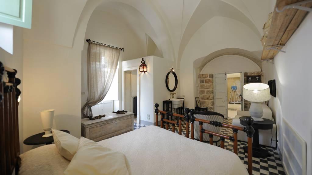 Palazzo--Siena--Lecce--DSC4441Palazzo--Siena--Lecce