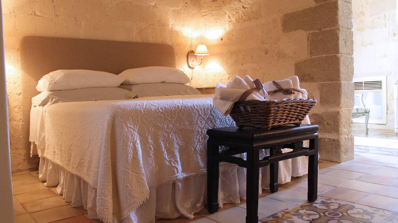 IMGPalazzo--Siena--Lecce--1286Palazzo--Siena--Lecce