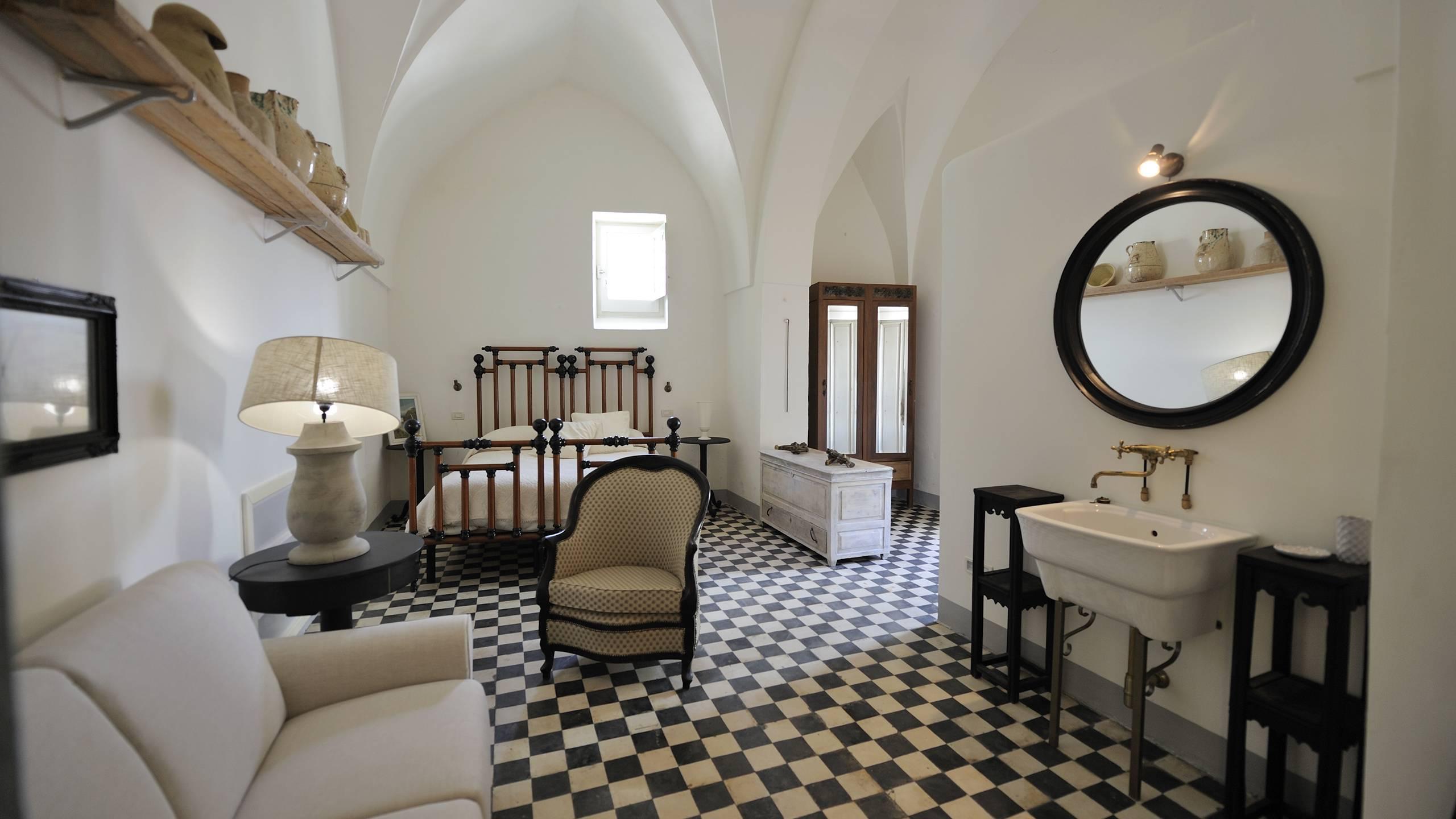 Palazzo--Siena--Lecce--DSC4438Palazzo--Siena--Lecce