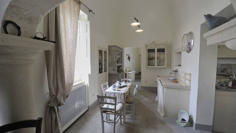Palazzo--Siena--Lecce--DSC4507Palazzo--Siena--Lecce